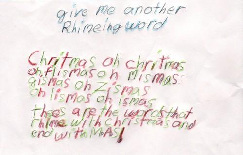 Christmas_rhyme