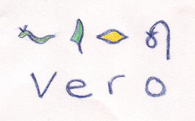 Vero_egypt_1